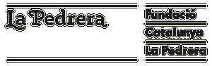 La Pedrera Inèdita <br><span>1906 - 1986</span> »