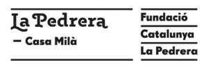 La Pedrera Inédita <br><span>1906 - 1986</span> »