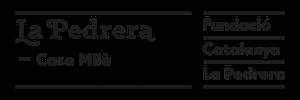 La Pedrera's Untold Stories <br><span>1906 - 1986</span> »