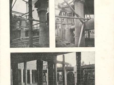 Revista Ilustració Catalana, 8 de diciembre de 1907