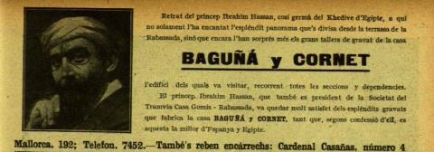 Cu-cut!, 5 d'octubre de 1911